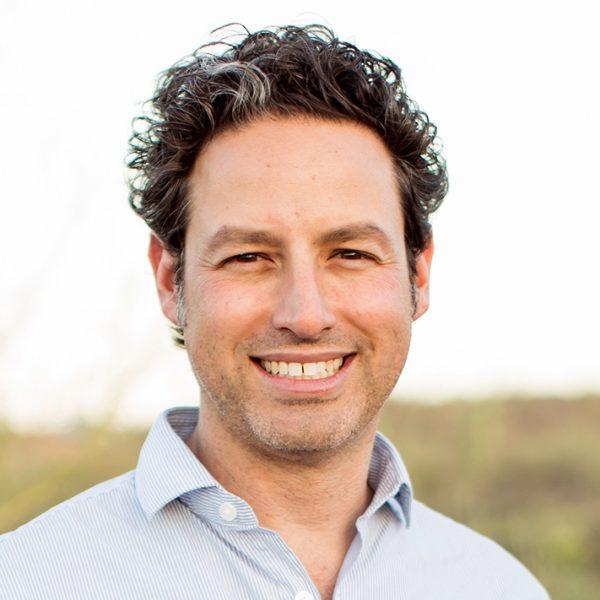 Matt Rahr